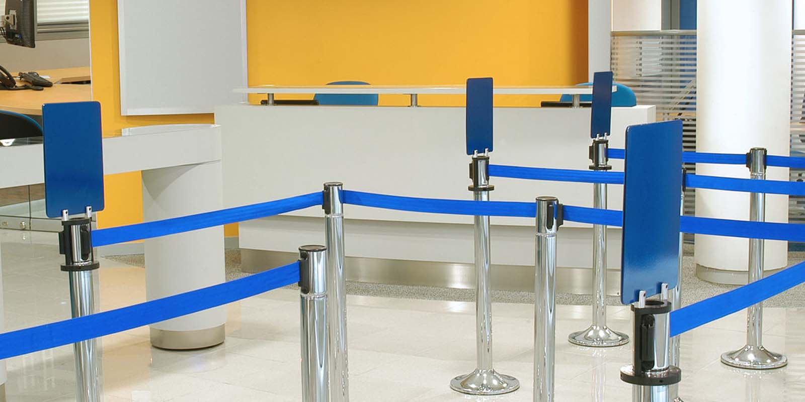 Commercial cleaning services Los Angeles